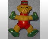Monkey rattle1 thumb155 crop