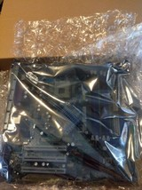 HP DC5000 MOTHERBOARD, 360427-001, 359795-001, INTEL SL73Z With Metal Tray - $49.45