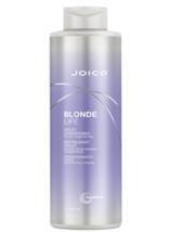 Joico Blonde Life Violet Conditioner  - $22.15+