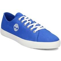 Timberland Shoes Union Wharf Lace Oxf, A1Q6W - $122.00