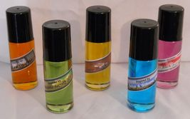 CODE PROFUMO (M) Type .33-oz. Cologne Oil Roll On - $10.99
