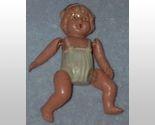 Celuloid doll1 thumb155 crop