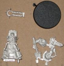 * Warhammer 40,000 Space Marine Terminator Chap... - $21.50