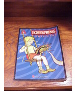 The Offspring Americana Song Book, 12 songs - $7.95