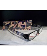ICU Readers (Reading Glasses), Prism, +2.75 Dio... - $22.50