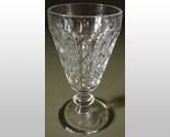 Jeannette goblet thumb155 crop