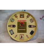 Dubonnet Wine Aperitif Drink Serving Beer Tray Vintage Souvenir Collector - $19.95