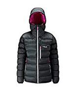 Rab Infinity Endurance Jacket - Women's Reg-Price $ 499.99 - $349.99