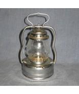 1950's AAA Trademark Battery Operated Mini Lamp... - $40.00
