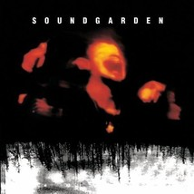 Soundgarden Superunknown Cd 1994 Excellent Condition - $6.99