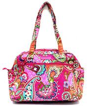 Vera bradley Purse Diaper bag - $49.00