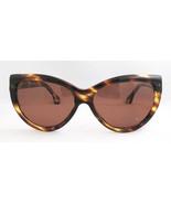 Tom Ford Sunglasses sample item