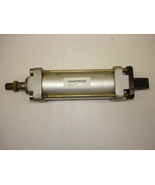 Leadwell Air Cylinder for ATC H04AF06322 - $108.00