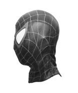 The Amazing Spider Man Masks Hood Halloween Spidermen Full Face Mask - $32.17