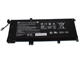 HP Envy X360 15-AQ165NR W2K50UA Battery 844204-855 MB04XL 844204-850 HST... - $69.99