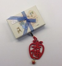 Daily Affirmations Jing Si Aphorisms Cards Dharma Master Cheng Yen Littl... - $8.76