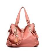 BDF Women Bag Classic Casual Fashion Handbag Cross-body Messenger Bag Fa... - $42.19
