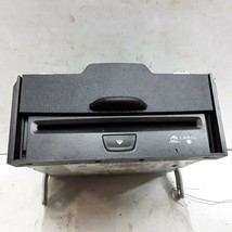 13 14 15 16 Dodge Dart center console DVD player OEM P05091057AD - $59.39