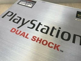 PlayStation SCPH-9000 Console Japan RARE COLLECTORS ITEM Sony New - $399.88