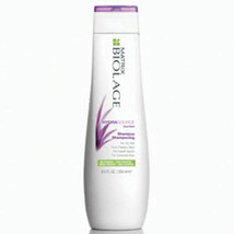 Matrix Biolage HydraSource Shampoo (250ml) - $29.56