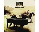 Elton thumb155 crop