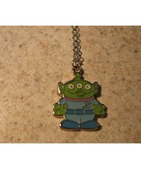 NECKLACE & PENDANT TOY STORY ALIEN CARTOON CHAR... - $7.99