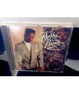 Don'T Be Cruel Bobby Brown Format: Selten CD - 1988 - $9.69