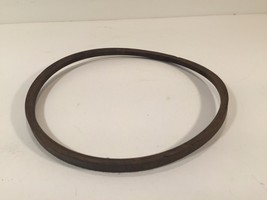 Dayco 3223005 5-8034 Replacement Drive Belt New Old Stock - $5.99