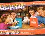 Hangman1 thumb155 crop