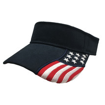 USA Freedom Visors - $14.00