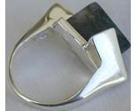 Malaysian tringale ring thumb155 crop
