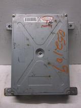 96-97 Acura Tl 3.2L Auto Engine Control MODULE/COMPUTER..ECU..ECM..PCM - $65.64
