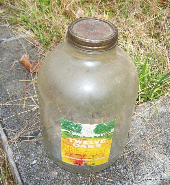 Jars 002 1