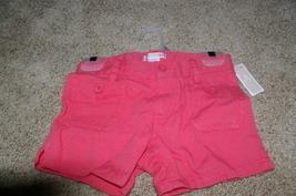 Girls Toddler Denim Short Size 4T Old Navy - $6.49