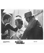 Black Oak Conspiracy Robert Lyons Jesse Vint  8x10 Photo - $6.99