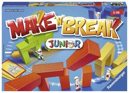 Make'n'Break Junior Children's Game - $31.11