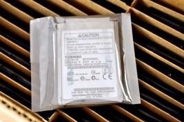 "LOT OF 50 Toshiba MK3006GAL 30GB Internal 4200RPM 1.8"" HDD1442 for ipod ... - $445.01"