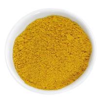 Curry Powder - 1 resealable bag - 14 oz - $12.86