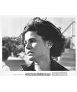 California Split Ann Prentice 8x10 Photo - $6.99