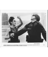 Carrie Ann Moss The Matrix 8x10 Photo - $5.99