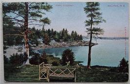 1907 PC Point Pleasant Park View, Halifax, N.S. #915 - $5.75