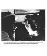 Marias Lovers Nastassja Kinski Robert Mitchum 8... - $5.99