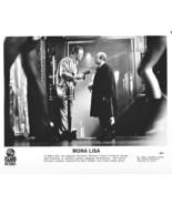 Mona Lisa Michael Caine Bob Hoskins 8x10 Photo - $5.99