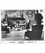 Ray Milland Panic in the Year Zero 8x10 Photo - $6.99