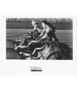 Xena Warrior Princess Lawless O'Connor 8x10 Photo - $5.94