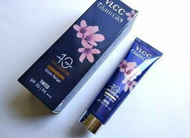 VLCC Glam and Glow 10 In 1 Skin Perfector, Warm Beige, 30ml FREE SHIP - $10.69