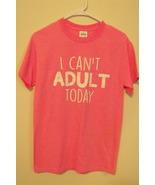 Unisex Gildan NWOT Pink Short Sleeve T Shirt Size S - $12.95
