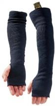 Mechanix Wear Heat Sleeves - $30.89