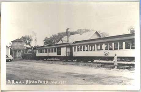 Bradfordnhtrainpc