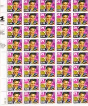 Elvis_stamps_01_thumb200